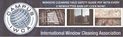 Window Cleaning Iwca Banner 2 For Paul Jpg