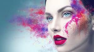 makeup schools in makeup schools in cosmetics beauty products
