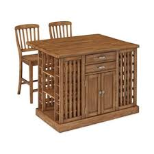 where to buy kitchen islands buy kitchen island stools from bed bath beyond