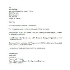 term paper about business ethics cover letter resume gap writing