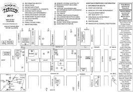 Map Of Marion Ohio by Maps U0026 Directions Marion Popcorn Festival