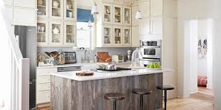 Country Kitchens With White Cabinets by 20 Easy Kitchen Updates Ideas For Updating Your Kitchen
