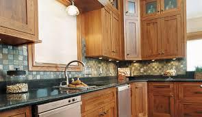 Flush Kitchen Cabinet Doors Flush Door Kitchen Cabinets Flush Panel Doors Flush Wood Doors