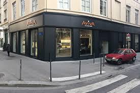 aviva cuisine lyon magasin cuisines aviva lyon centre cuisiniste et franchise