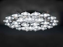 close to ceiling light fixtures close to ceiling light fixtures lighting ideas