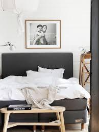 minimalist interior designer this is how a minimalist decorates mydomaine au