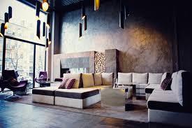designer hotel hotel design company brucall