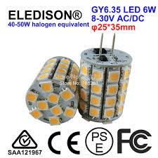 online buy wholesale 12v 50w gy6 35 from china 12v 50w gy6 35