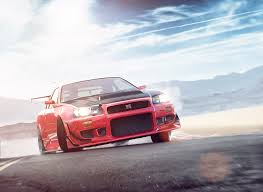 nissan skyline nfs payback nissan skyline r34 edit needforspeed