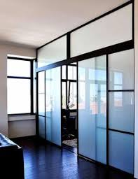 Room Divider Doors by Folding Room Divider By Door And Window Decor Www Doorsystems Co