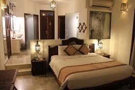 chambre avec baignoire notre chambre avec baignoire derrière tête de lit picture of hoi