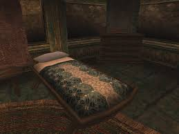 ast beds texture replacer at morrowind nexus mods and community