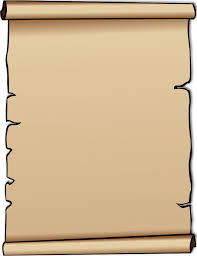 blank paper to write on letter paper blank paper blank paper write a letter png