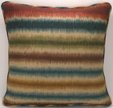 74 best iman home images on pinterest java accent pillows and