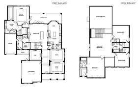 minto homes floor plans lake nona floor plans homes zone