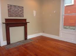 Laminate Flooring Knoxville Tn 210 17th St Knoxville Tn 37916 Holmes Property Managment