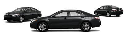 lexus is250 zero point calibration 2010 toyota camry hybrid base 4dr sedan research groovecar