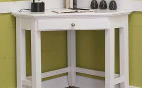 Corner Desk Solid Wood Desk Best Solid Wood Corner Computer Desk With Double Storage My