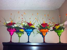 best 20 luau party centerpieces ideas on pinterest luau theme