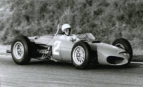 maserati ferrari phil hill maserati vintage racing and ferrari