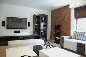 interior designer in indore browse through designer manish kumat s state of the art works that