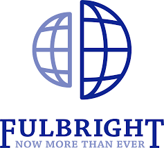 fulbright association 2017 conference schedule