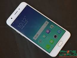 Oppo A57 Oppo A57 Review Phoneworld