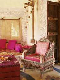 indian home decor add photo gallery indian interior design home