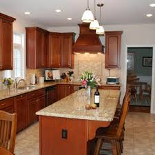 white cabinet granite countertops custom home design