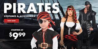 Halloween Costumes Rent Halloween Costumes Kids U0026 Adults Canada Costumes 2017