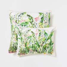 62 best pillows blankets cushions images on pinterest zara
