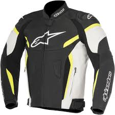 cheap leather motorcycle jackets alpinestars motorcycle leather clothing leather jackets outlet