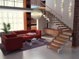 escalier design bois metal fabrication escalier sur mesure en bois perigueux bergerac