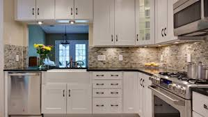Discount Modern Kitchen Cabinets by Hypnotizing Photos Of Motor Gratifying Curious Munggah Engaging
