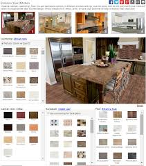 st louis kitchen cabinets kitchen cabinet refacing in st louis st charles and st peters