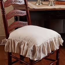 French Country Chair Cushions The Country House Online Store