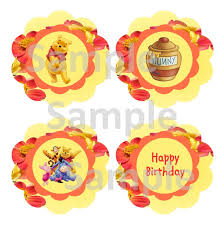 26 best cupcake wrappers set images on pinterest cupcake wrapper