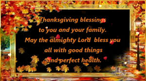 thanksgiving prayer on birthday happy thanksgiving wishes greetings blessings prayers sms sayings