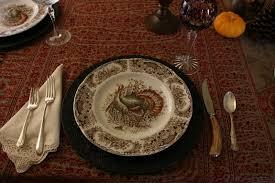 thanksgiving turkey patterns dinnerware thanksgiving dinnerware tableware thanksgiving