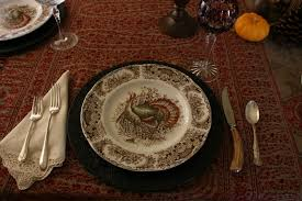 thanksgiving dinnerware tableware dinnerware spode thanksgiving dinnerware thanksgiving accent