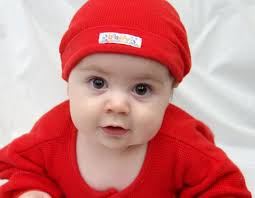 baby pictures wonderful hd wallpaper s collection baby boy wallpapers 44