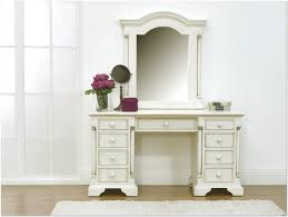 dressing table alternatives design ideas interior design for