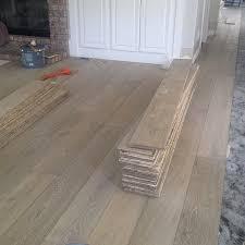 Hardwood Floor Tile Best 25 White Oak Floors Ideas On Pinterest White Oak White