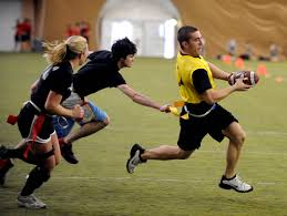 Intramural Flag Football Cu Boulder U0027s Club Sports And Intramurals For Spring Boulder
