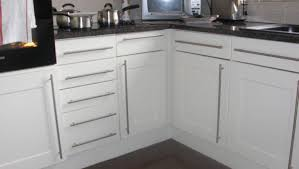 Ikea New Kitchen Cabinets 2014 Buyancy Cheap Kitchen Upgrades Tags Kitchen Upgrade Ideas