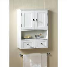 bathroom cabinet cornerbathroom furniture single drop in sink
