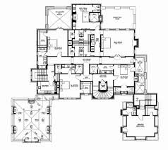 ranch with walkout basement floor plans 60 beautiful pics of walkout basement floor plans house floor