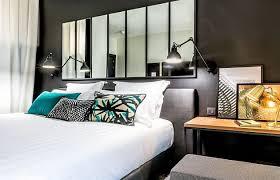 hotel spa dans la chambre laz hôtel spa urbain concept hotel to