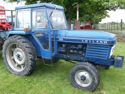 leyland 344 u0026 384 tractor workshop manual u2022 5 00 picclick uk