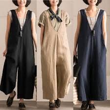 plus size bodycon jumpsuit plus size jumpsuits rompers playsuits for ebay